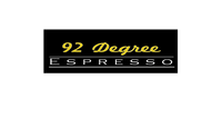 92 Degree Espresso - Reviews , Scam RipOff Reports , Complaints and business details