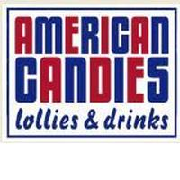 American Candies - Reviews , Scam RipOff Reports , Complaints and business details