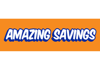 Amazing Savings - Reviews , Scam RipOff Reports , Complaints and business details