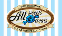 All Sweets & Treats - Reviews , Scam RipOff Reports , Complaints and business details