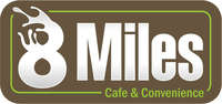 8 Miles Cafe & Convenience - Reviews , Scam RipOff Reports , Complaints and business details