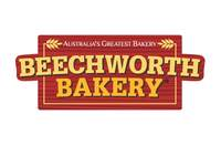 Beechworth Bakery - Albury - Reviews , Scam RipOff Reports , Complaints and business details