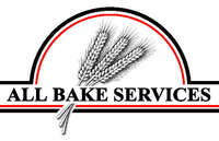 All Bake Services - Reviews , Scam RipOff Reports , Complaints and business details
