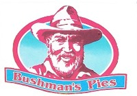 Bushman Pies - Reviews , Scam RipOff Reports , Complaints and business details