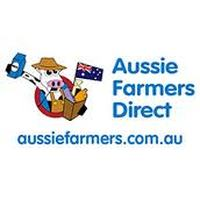 Aussie Farmers Direct Ermington - Reviews , Scam RipOff Reports , Complaints and business details
