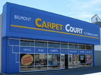 Belmont Carpet Court - Reviews , Scam RipOff Reports , Complaints and business details
