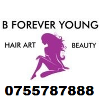 B FOREVER YOUNG - Reviews , Scam RipOff Reports , Complaints and business details