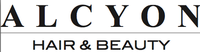 Alcyon Hair & Beauty - Reviews , Scam RipOff Reports , Complaints and business details