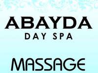 Abayda Day Spa - Reviews , Scam RipOff Reports , Complaints and business details