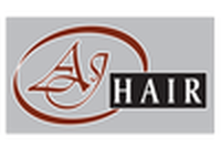 Aj Hair - Reviews , Scam RipOff Reports , Complaints and business details