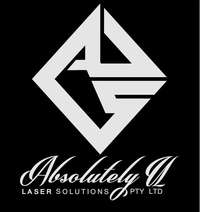 Absolutely U Laser Solutions - Reviews , Scam RipOff Reports , Complaints and business details