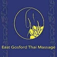 Massage In East Gosford - East Gosford Thai Massage