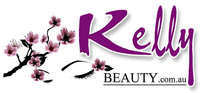 264 Queen St Kelly Hair & Nails