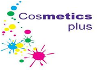 Shop 36     Cnr Pine St and The Tce Cosmetics Plus
