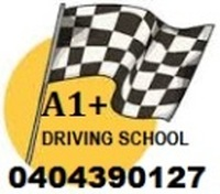 Driving Schools In Upper Coomera - A1+ Driving School