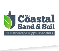 Building Supplies In Tuggerah - Aafjes Coastal Sand Soil & Landscape Supplies