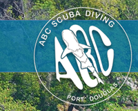 ABC Scuba Diving - Local Business Directory Listing