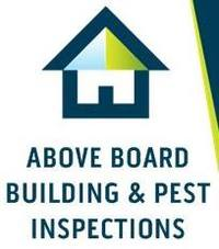 Building Construction In Batesford - Above Board Building Inspections