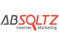 Internet Services In Barangaroo - Absoltz Internet Marketing