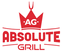 Absolute Grill - Reviews And Business Contact Details