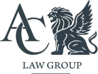 Lawyers In Sydney - AC Law Group