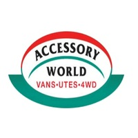 Accessory World - Customer Reviews And Business Contact Details