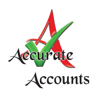 Accurate Accounts - Reviews , Scam RipOff Reports , Complaints and business details