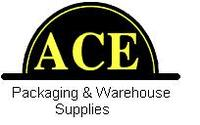 Packing In Brookvale - Ace Packaging & Warehouse Supplies P/L