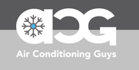 Heating & Air Conditioning In Canterbury - ACG Air Conditioning Guys