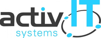 IT Services In Malaga - ActivIT Systems