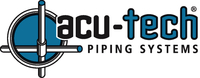 Plastic & Fibreglass Manufacturers In Maddington - Acu-Tech Piping Systems