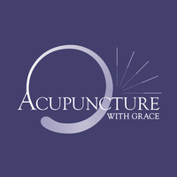 Acupuncturists In Buddina - Acupuncture with Grace