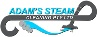AdamSteamCleaning - Reviews , Scam RipOff Reports , Complaints and business details