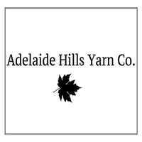 Clothing Manufacturers In Oakbank - Adelaide Hills Yarn Co