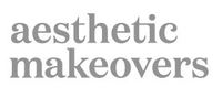 Skin Care In Mosman Park - Aesthetic Makeovers