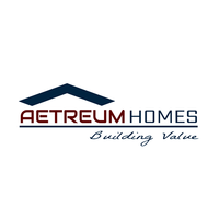 Construction Services In Surfers Paradise - Aetreum Homes