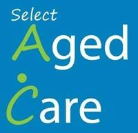 Aged Care Respiratory, Mobility & Furniture Aids Australia - Reviews , Scam RipOff Reports , Complaints and business details