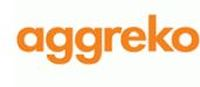 General Manufacturers In DARRA  - Aggreko (QLD)