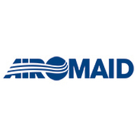 Airomaid - Reviews , Scam RipOff Reports , Complaints and business details