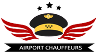 Taxis In Jacana - Airport Chauffeurs