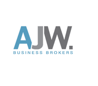AJW Business Brokers Melbourne