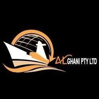 Al-Ghani Pty Ltd - Reviews , Scam RipOff Reports , Complaints and business details