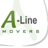 Rubbish & Waste Removal In Liverpool - Aline Movers Skip Bins