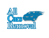 Automotive In Berrinba - All Cars Removal