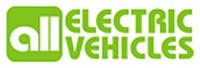 Automotive In Arundel - All Electric Vehicles