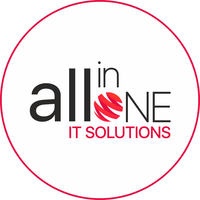 Web Designers & Developers In Truganina - All in One IT Solutions