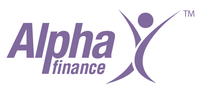 Financial Services In Hendra - Alpha Finance