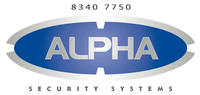 Alpha Security