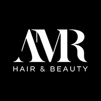 AMR HAIR & BEAUTY SUPPLIES PTY LTD - Reviews , Scam RipOff Reports , Complaints and business details