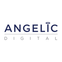 Angelic Digital - Customer Reviews And Business Contact Details